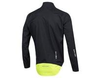Image 2 for Pearl Izumi Elite WXB Jacket (Black) (2XL)