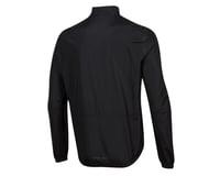 Image 2 for Pearl Izumi Select Barrier Jacket (Black) (S)