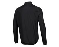 Image 2 for Pearl Izumi Select Barrier Jacket (Black) (XL)