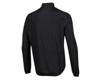 Image 2 for Pearl Izumi Select Barrier Jacket (Black) (XS)