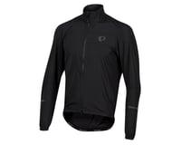 Image 1 for Pearl Izumi Select Barrier Jacket (Black) (2XL)