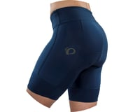 Image 3 for Pearl Izumi Women's Pursuit Attack Short (Navy) (S)