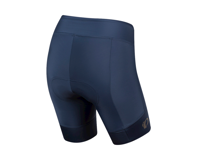 Image 2 for Pearl Izumi Women's Pursuit Attack Short (Navy) (XS)