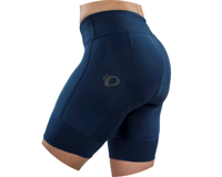 Image 3 for Pearl Izumi Women's Pursuit Attack Short (Navy) (2XL)