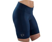Image 4 for Pearl Izumi Women's Pursuit Attack Short (Navy) (2XL)