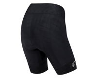 Image 2 for Pearl Izumi Women's Pursuit Attack Short (Black Diffuse Texture) (XS)