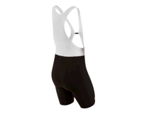 Image 2 for Pearl Izumi Women's Pursuit Attack Bib Shorts (Black) (XS)