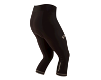 Image 2 for Pearl Izumi Women's Elite Escape Knickers (Black) (XS)