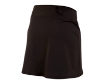 Image 2 for Pearl Izumi Women's Select Escape Cycling Skirt (Black) (XS)