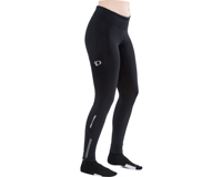 Image 3 for Pearl Izumi Women's Pursuit Cycle Thermal Tight (Black) (L)