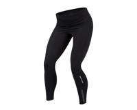 Pearl Izumi Women's Pursuit Thermal Tight (Black)