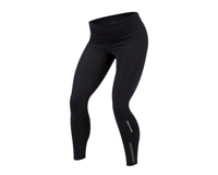 Image 1 for Pearl Izumi Women's Pursuit Thermal Tight (Black) (2XL)