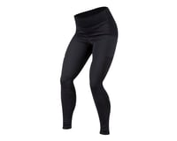 Pearl Izumi Women's Elite Escape AmFIB Tight (Black)