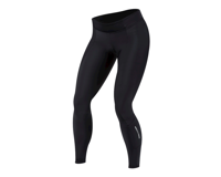 Image 1 for Pearl Izumi Women's Pursuit Attack Cycle Tight (Black) (XS)
