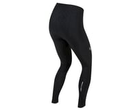 Image 2 for Pearl Izumi Women's Pursuit Attack Cycle Tight (Black) (S)