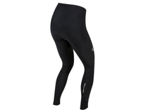 Image 2 for Pearl Izumi Women's Pursuit Attack Cycle Tight (Black) (2XL)