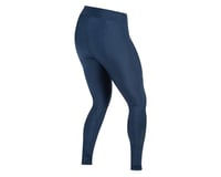 Image 2 for Pearl Izumi Women's Pursuit Attack Tight (Navy) (2XL)