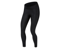 Image 1 for Pearl Izumi Women's Pursuit Attack Tight (Black) (S)
