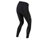 Image 2 for Pearl Izumi Women's Pursuit Attack Tight (Black) (S)