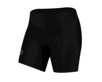 Pearl Izumi Women's Escape Sugar Short (Black) (S) | alsopurchased