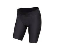 Image 1 for Pearl Izumi Women's PRO Short (Black) (XS)