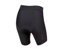 Image 2 for Pearl Izumi Women's PRO Short (Black) (XS)