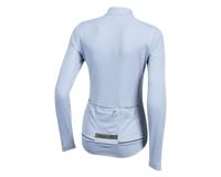 Image 2 for Pearl Izumi Women's PRO Merino Thermal Jersey (Eventide) (L)