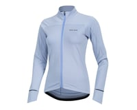 Image 1 for Pearl Izumi Women's Attack Thermal Jersey (Eventide) (XL)