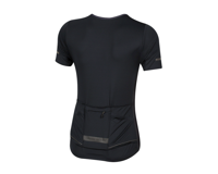 Image 2 for Pearl Izumi Women's PRO Jersey (Black) (S)