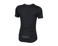 Image 2 for Pearl Izumi Women's PRO Jersey (Black) (XL)