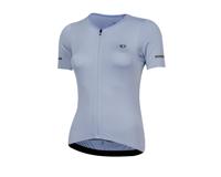Image 1 for Pearl Izumi Women's PRO Jersey (Eventide) (XL)