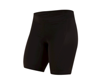 "Image 1 for Pearl Izumi Women's Elite Tri 6"" Short (Black) (XS)"