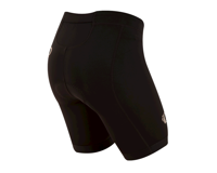 "Image 2 for Pearl Izumi Women's Elite Tri 6"" Short (Black) (XS)"