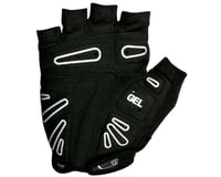 Pearl Izumi Select Gel Gloves (Yellow) (Xxlarge)