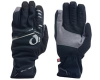 Image 1 for Pearl Izumi P.R.O. AmFIB Gloves (Black) (2XL)