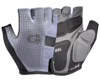 Image 1 for Pearl Izumi Elite Gel Gloves (White) (M)