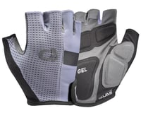 Image 1 for Pearl Izumi Elite Gel Gloves (White) (S)