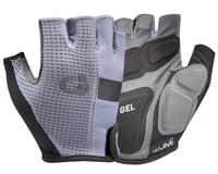 Image 1 for Pearl Izumi Elite Gel Gloves (White) (2XL)