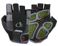 Pearl Izumi PRO Gel Vent Gloves (Black) | relatedproducts