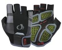Image 1 for Pearl Izumi PRO Gel Vent Gloves (Black) (S)