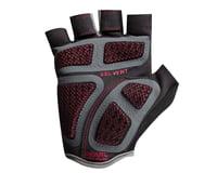 Image 2 for Pearl Izumi PRO Gel Vent Glove (Black/Red) (S)