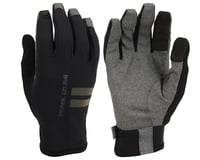 Pearl Izumi Escape Thermal Gloves (Black)