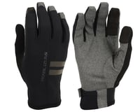Image 1 for Pearl Izumi Escape Thermal Gloves (Black) (M)
