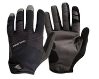Image 1 for Pearl Izumi Summit Glove (Black) (L)