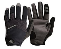 Image 1 for Pearl Izumi Summit Glove (Black) (2XL)