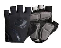 Image 1 for Pearl Izumi Select Glove (Black) (XL)