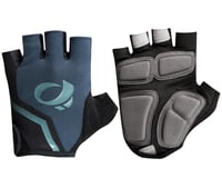 Image 1 for Pearl Izumi Select Glove (Midnight Navy/Arctic) (2XL)