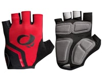 Pearl Izumi Select Glove (Rogue Red)