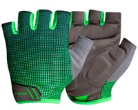 Pearl Izumi Select Glove (Pine/Grass Transform) | relatedproducts