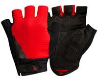 Image 1 for Pearl Izumi Elite Gel Gloves (Torch Red) (S)